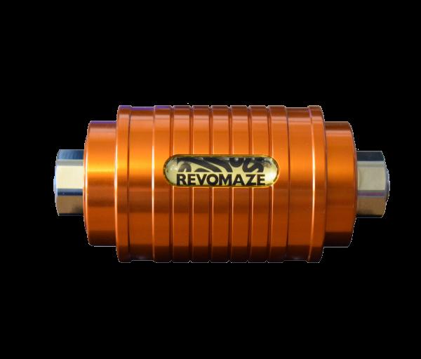 Revomaze Orange V3 Intermediate Puzzle