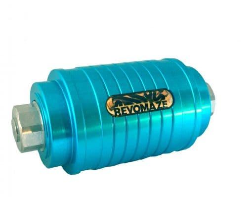 V3 Turquoise