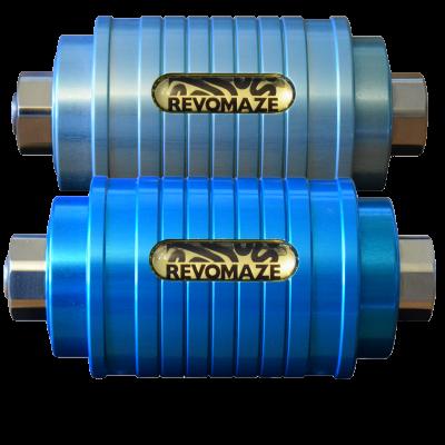 Revomaze Starter Set V3 Beginner Puzzle Set