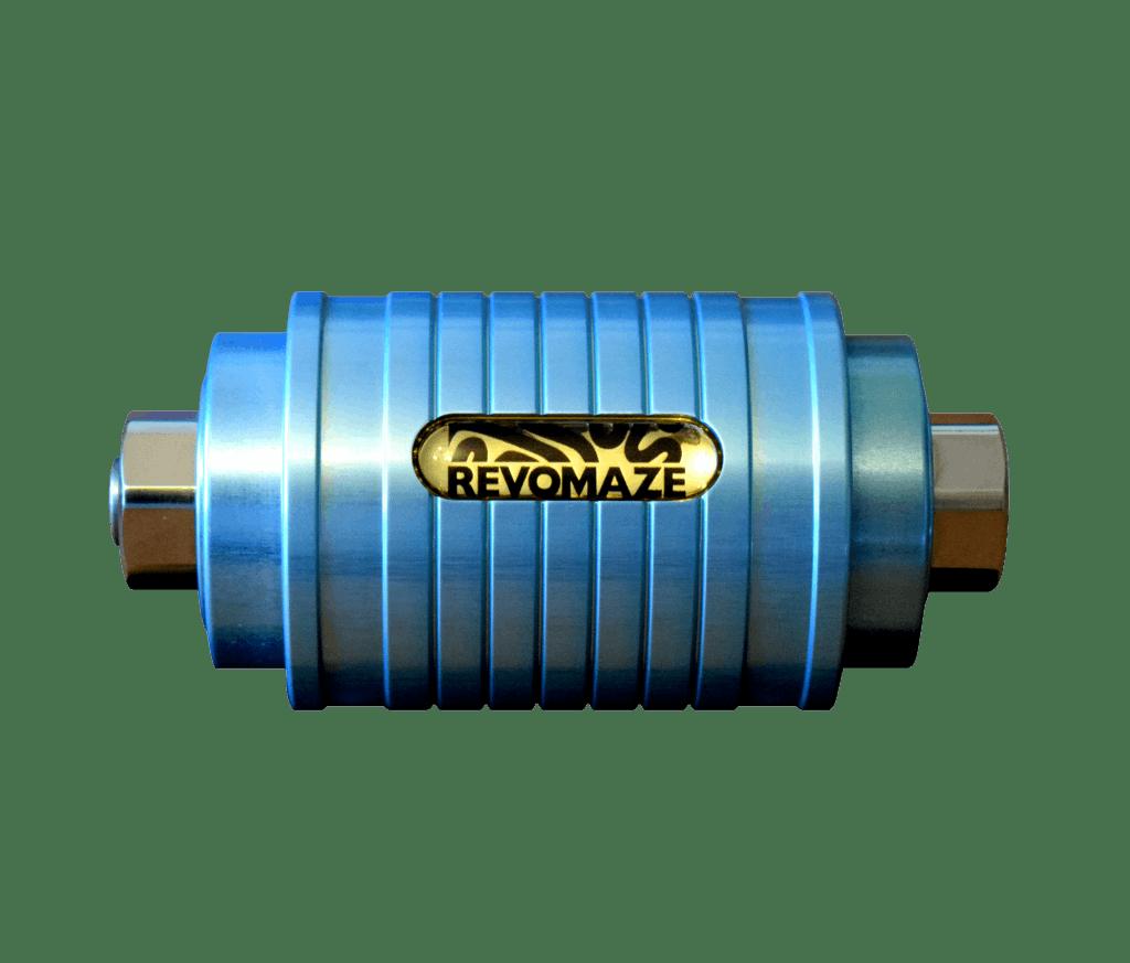 Revomaze Aqua V3 Beginner Puzzle