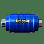 Revomaze Blue V3 Beginner Maze