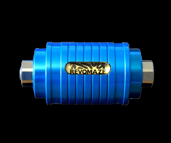 Revomaze Turquoise V3 Beginner Maze
